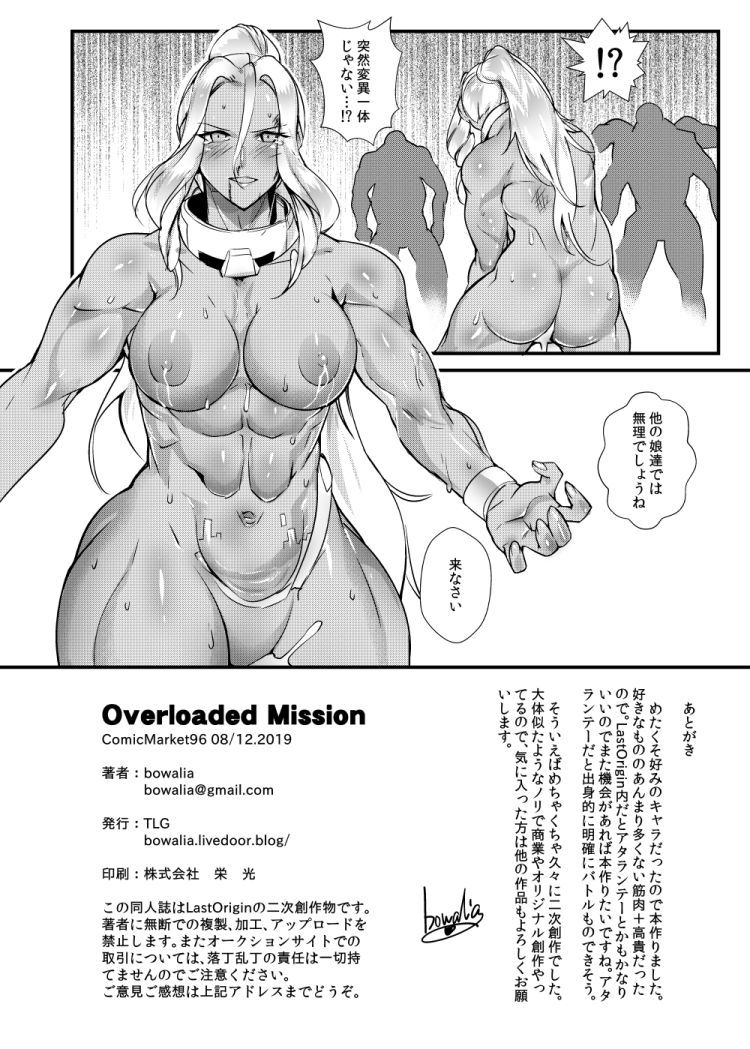 Overloaded Mission_00017